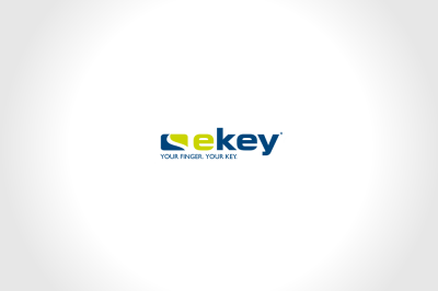 ekey biometic systems Deutschland GmbH