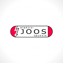 Elektrotechnik Joos
