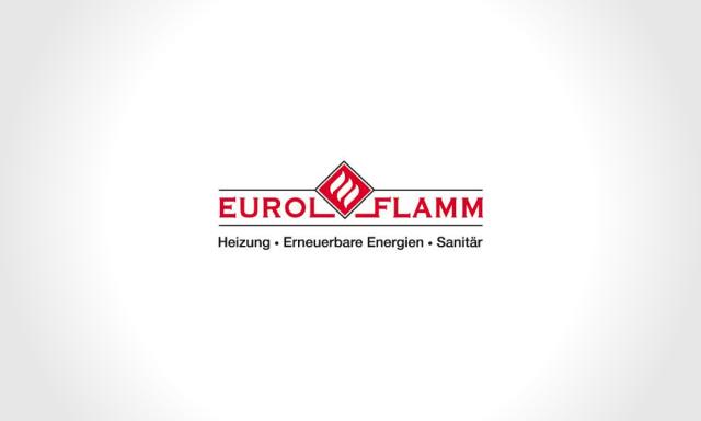 Eurolflamm OHG