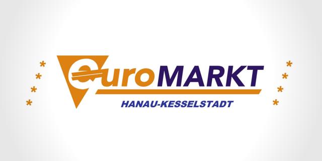 Euromarkt Getinger GmbH