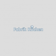 SB-Küchen ab Fabrik