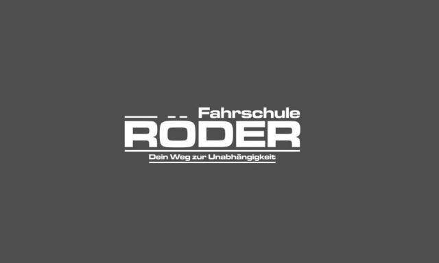 Fahrschule Röder