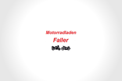 Motorradladen Faller
