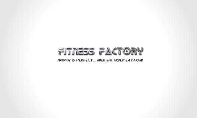 Fitness Factory Hanau