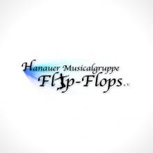"""Monatsgewinnspiel Januar: 2 Eintrittskarten für das Flip-Flop-Musical """"Lampenfieber"""""""
