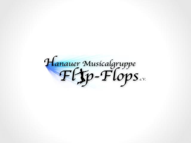 Hanauer Musicalgruppe Flip-Flops e.V.