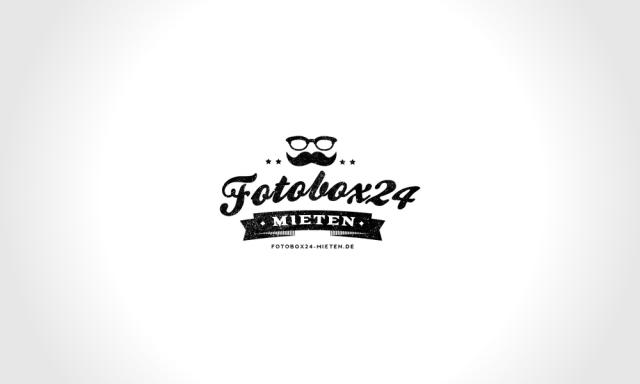 Fotobox24-mieten.de