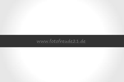 fotofreude21.de – Doris Schneider
