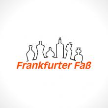 Frankfurter Fass