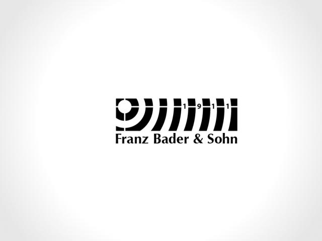 Franz Bader & Sohn