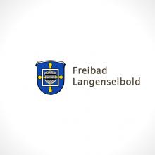 Freibad Langenselbold