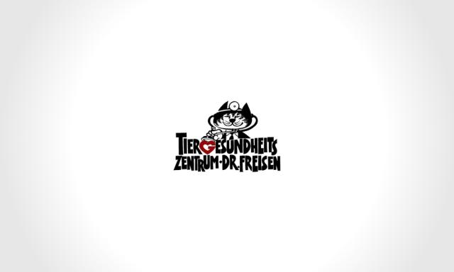 Tiergesundheitszentrum Dr. Freisen Clemens Freisen