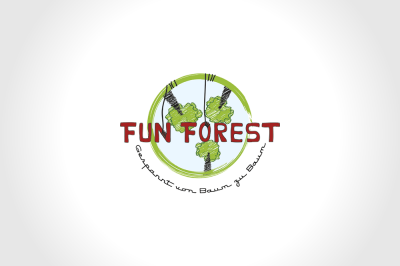 Fun Forest