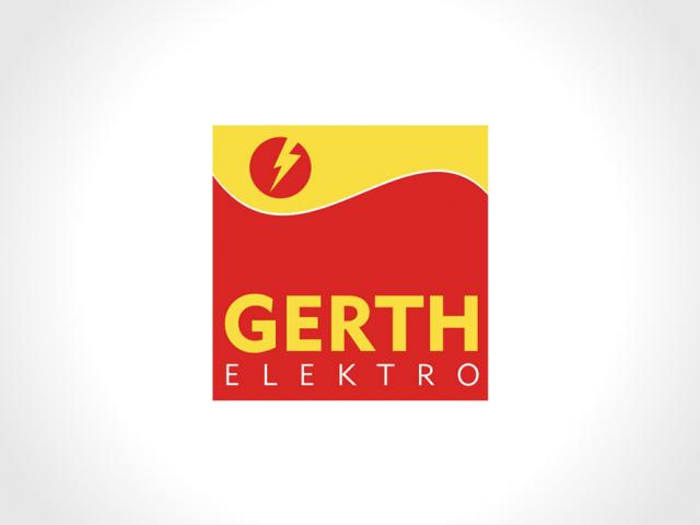 Gerth Elektroanlagen
