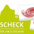Monatsgewinnspiel Januar 2021: Grimmscheck