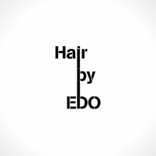 Hair by Edo