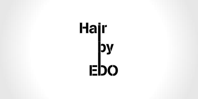 Hair by Edo