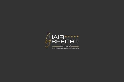 Hair by SPECHT