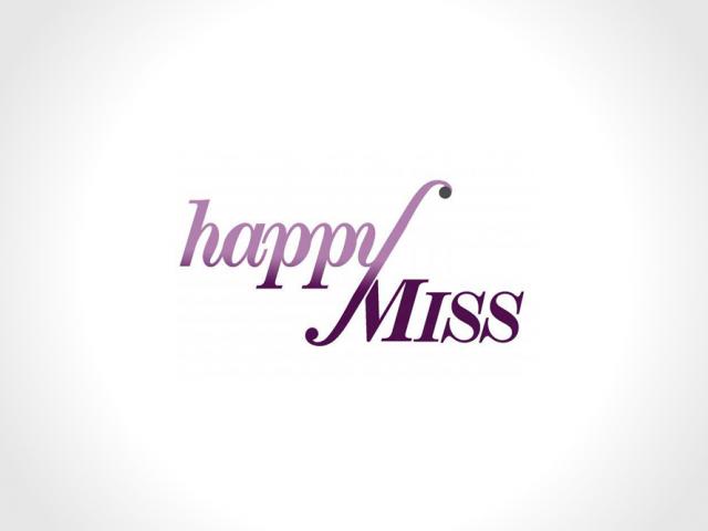 happyMiss – gesundheitsorientiertes Frauenfitnessstudio –