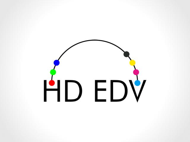 HD EDV Dienstleistungen GmbH