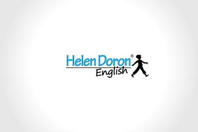 Helen Doron – Lernzentrum Hanau