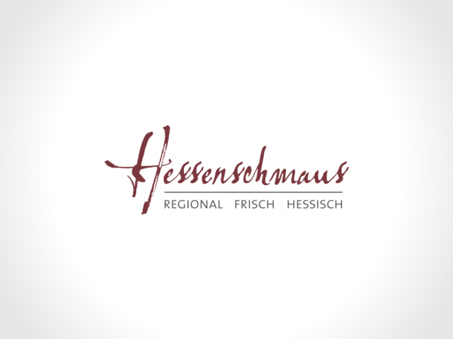 Hessenschmaus