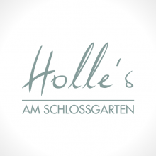 Holle's am Schlossgarten