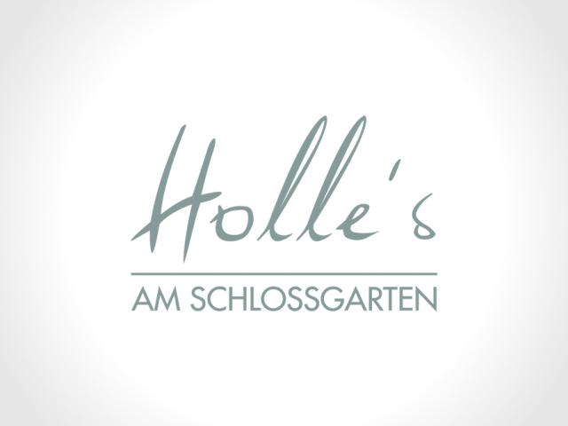 Holle's am Schlossgarten