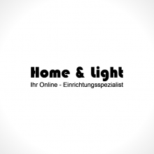 Home & Light