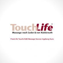 Praxis für TouchLife® Massage