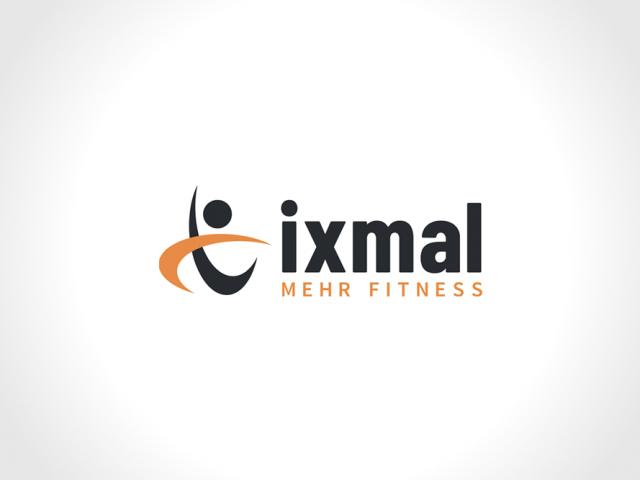 ixmal Bruchköbel V8 Sports GmbH