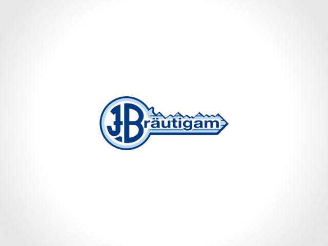 J. Bräutigam – Schlüsseldienst & Sicherheitstechnik