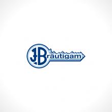 J. Bräutigam – Sicherheitstechnik