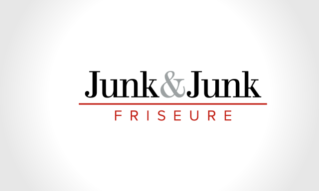 Junk & Junk Friseure