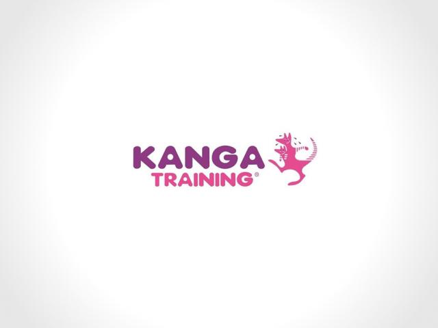 Kangatraining Erlensee