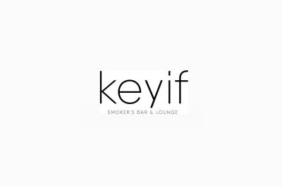 Café Bar Keyif