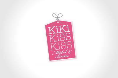 Kiki Kiss Kiss – Möbel, Mode, Bistro & Accessoires