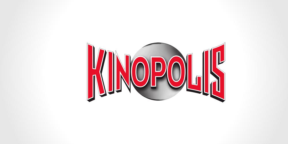 Monatsgewinnspiel Juni: Eine Geschenkfilmdose vom KINOPOLIS