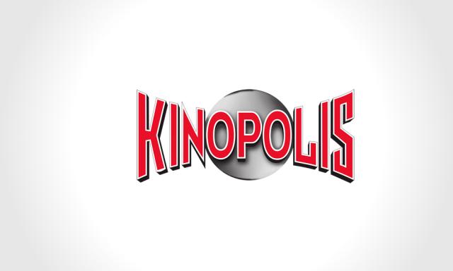 Kinopolis Nidderau