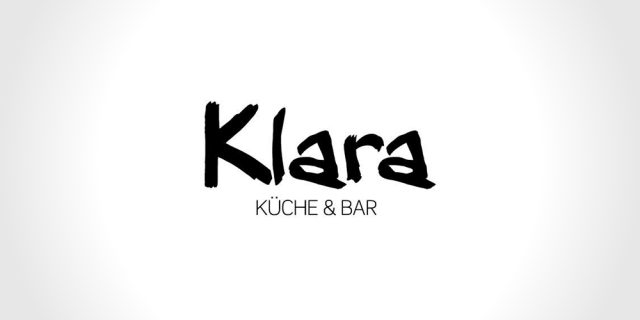 Klara Küche & Bar
