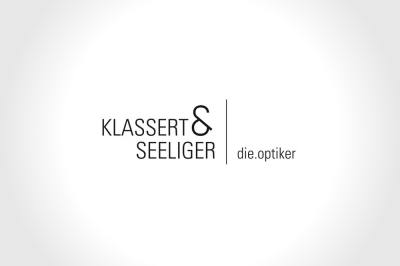 Optiker Klassert & Seeliger