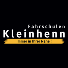 Fahrschule Kleinhenn