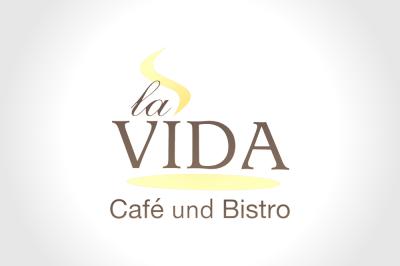 La Vida Cafe & Bistro