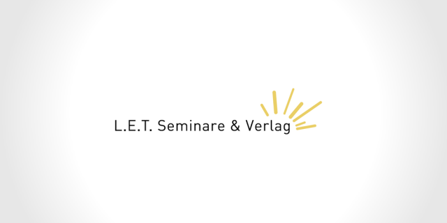 L.E.T. GmbH