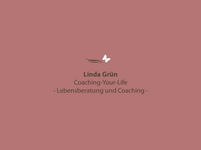 Coaching-your-life