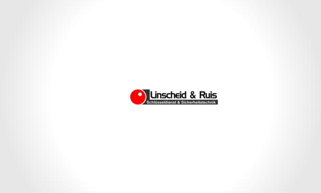 Linscheid & Ruis