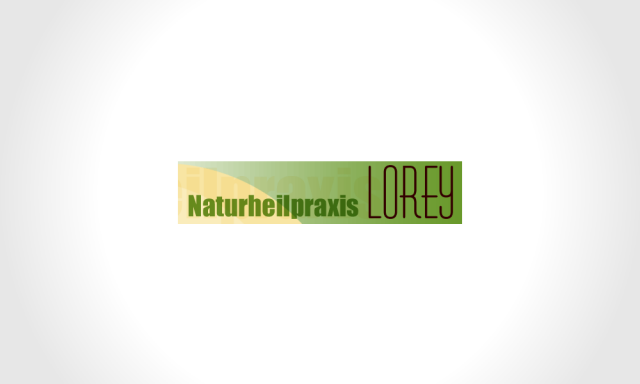 Naturheilpraxis Lorey