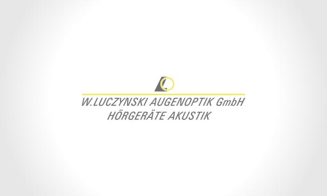 Augenoptik W. Luczynski
