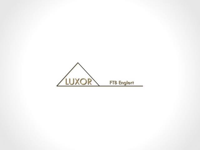 Luxor Filmpalast Nidderau