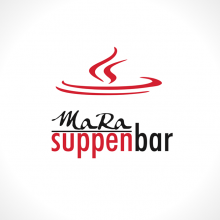 MaRa suppenbar